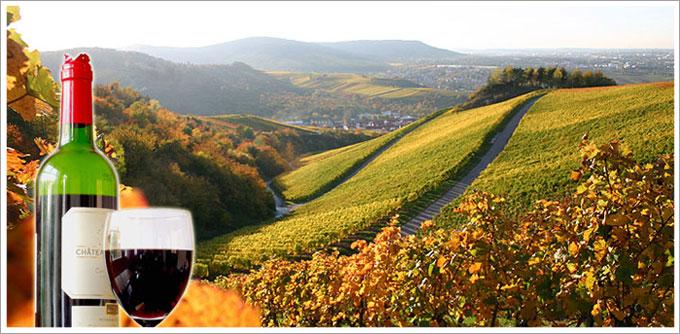 ontario-wine